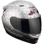 "Bell Vortex ""RSD Apocalypse"" Helmet"