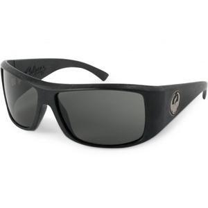 Dragon Calaca E.C.O. Sunglasses