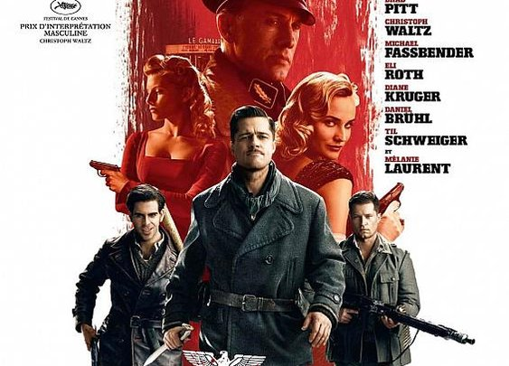 The Basterds