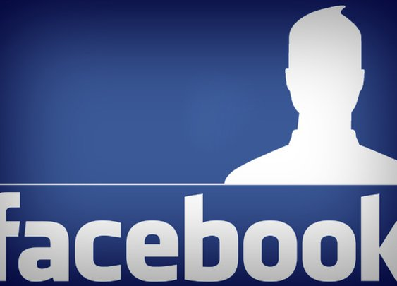 Facebook Rolls Out File-Sharing for All Groups [EXCLUSIVE]
