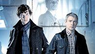 Sherlock: Season 2 | Masterpiece | PBS