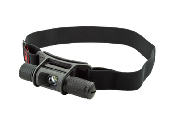 SureFire Minimus Headlamp