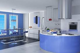 10 Important Things to Consider Before Designing a New Kitchen | Home Decors