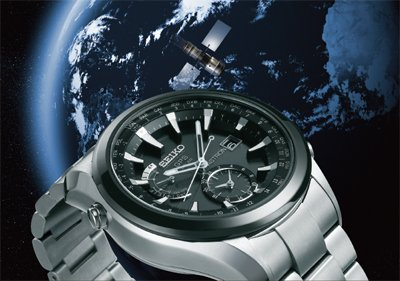 Press Release | SEIKO WATCH CORPORATION