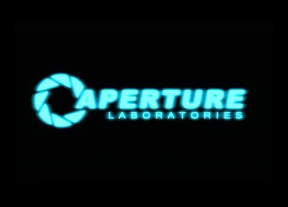 [Portal 2] All New Cave Johnson Lines (Perpetual Testing Initiative - DLC2)      - YouTube