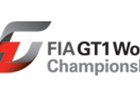 FIA GT1 World Championship - Racing - SPEED2
