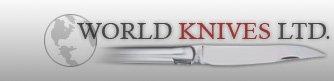 Discount knives. Gift pocket knives for sale.