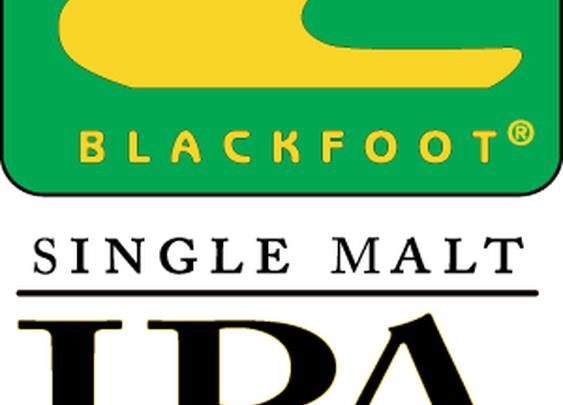 Single Malt IPA | Blackfoot River Brewing