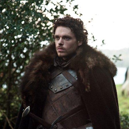 Game of Thrones | Season 2