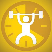 A 20-Minute Daily Exercise Plan for People Too Busy to Work Out