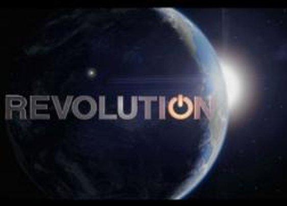 Revolution – Abram's Post-Apocalypse « SciFi TAKEOVER