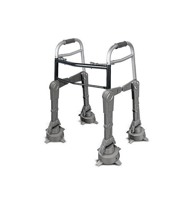 Imperial Walker