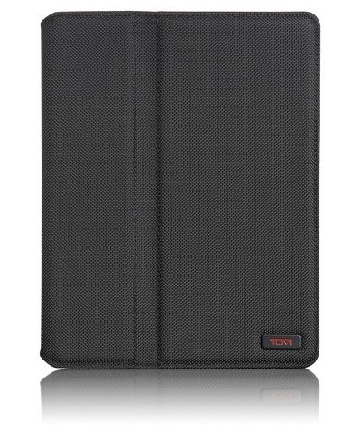 Tumi Ballistic Snap Case for new iPad - Tumi