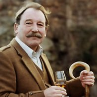 The Whisky Wire: Whisky Insiders Interview - Charles MacLean