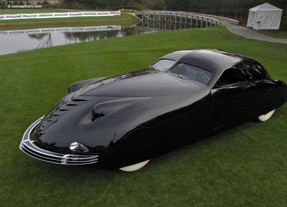 A 1938 Phantom Corsair - Imgur