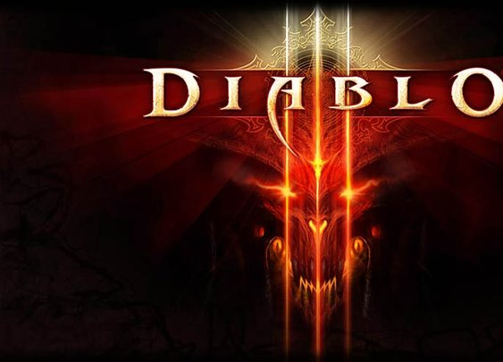 Diablo III «  Diablo 3 for free