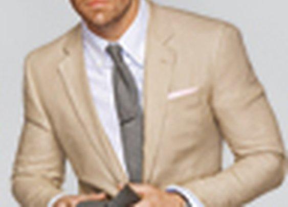 Suit Up!!!