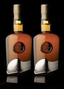 Ardbeg Double-Barrel Whiskey