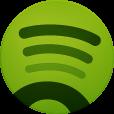 Download Spotify - Spotify