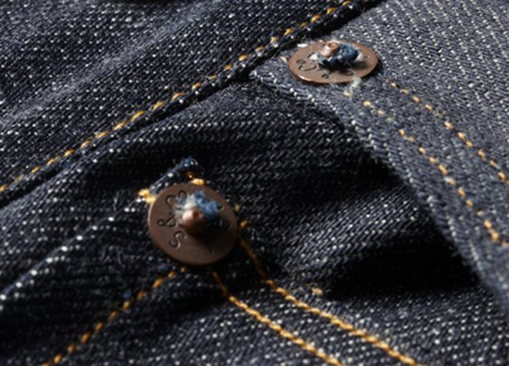 Levi's® Vintage Clothing | 501®