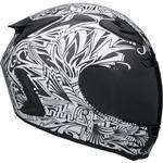 Bell Star Cerwinske Carbon Helmet