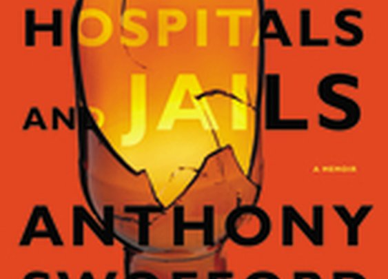 """""""Hotels, Hospitals, and Jails"""" by Anthony Swofford"""
