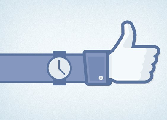 10 Ways to Optimize your Facebook page in Less Than 20 Seconds