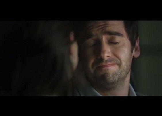 """""""Boob Job"""" TV Commercial for Fiat by Leo Burnett Argentina"""
