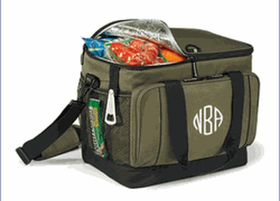 Tailgating Cooler Bag