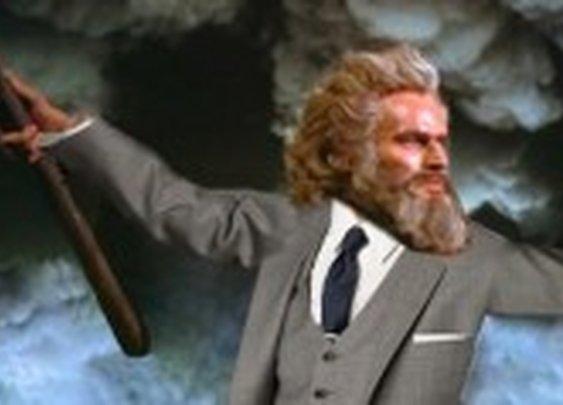 The 10 Commandments of Fit