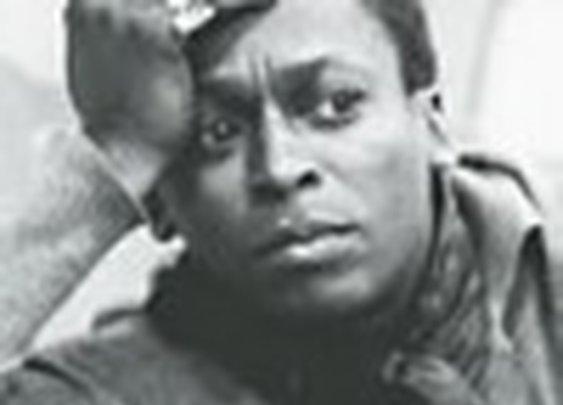 Style Icon: Miles Davis