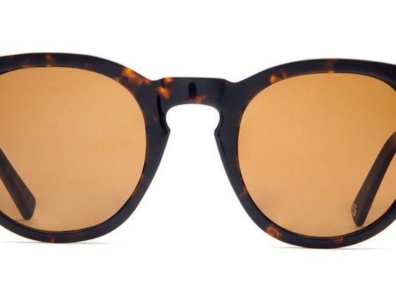 Jasper Whiskey Tortoise - Sunwear - Men | Warby Parker
