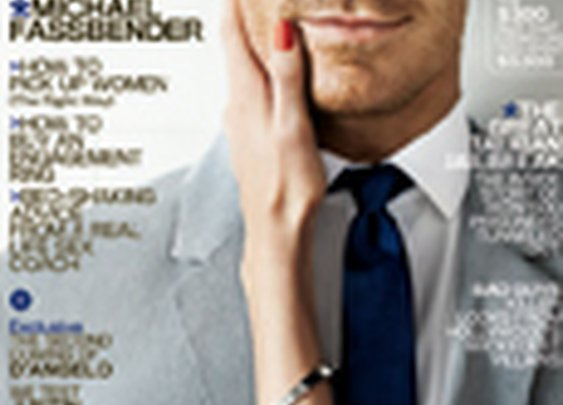 Men's Fashion, Menswear Designers, Runway Shows and Grooming: Style: GQ