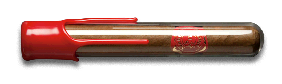 Maker's Mark Cigars by Ted's Cigars