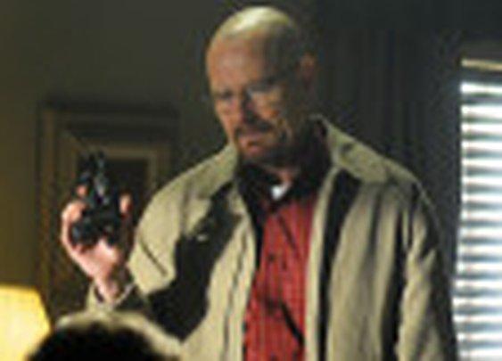 'Breaking Bad' Season 5: Split Final Season, Part 1 Premiering In July 2012 And Part 2 In Summer 2013