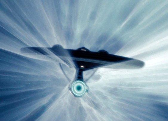 10 Sci-Fi Faster-Than-Light Systems - Popular Mechanics