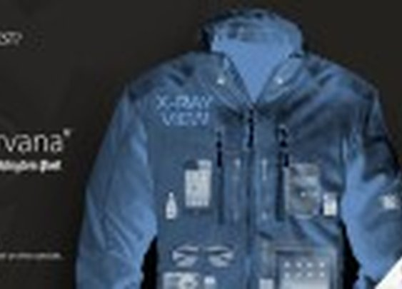 SCOTTEVEST: Multi-pocket Vests, Jackets, Shirts, Pants