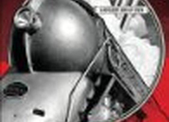 Different Kind of Truth: Van Halen 2x LP Red Vinyl