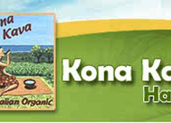 Kava   Kava Kava   Kavalactone   Kava Capsules   Kava Root