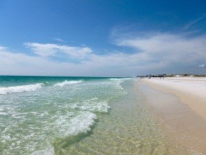 5 Can't Miss Coastal Towns in the South | The Trot Line