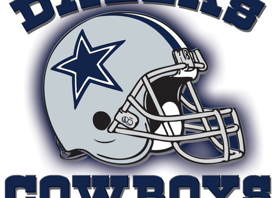 The Cowboys Chronicles Homepage
