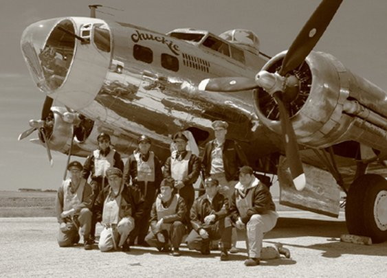 Army Air Corps - Army Air Forces - Air Corps - Air Forces - US