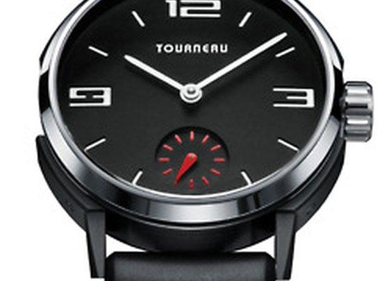 Tourneau - A BAMF