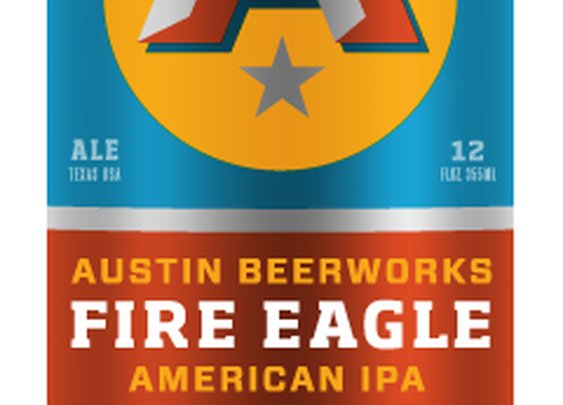 Austin Beerworks: Brewers Hell-Bent on Excellence