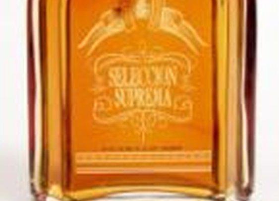 Herradura Seleccion Suprema Tequila Anejo