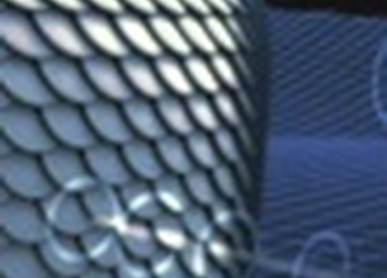 Future Weapons: Dragon Skin : Video : Discovery Channel