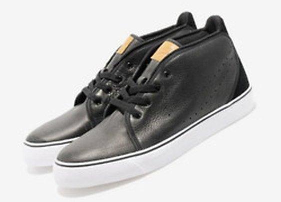 Nike - Toki Size? Sneakers