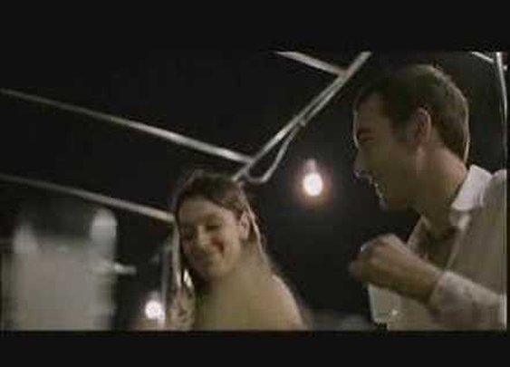 Another RAKI commercial... Nicely done