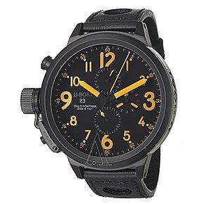 U-Boat Flight Deck 55-CAB-O Watch