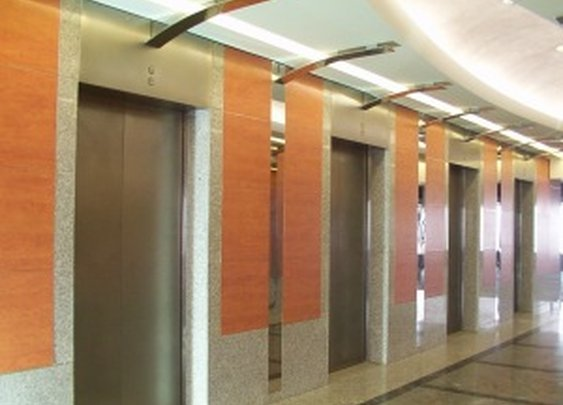 For Those Who Don't Get Elevators « Casual Disagreement